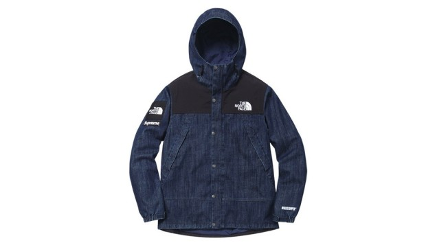 supreme-x-the-north-face-history-ss15-4-960x540