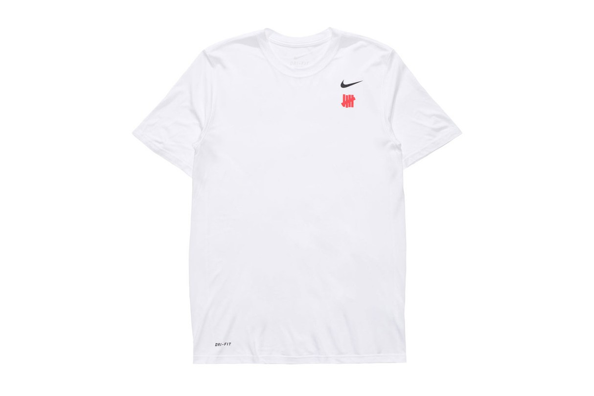 undefeated-nike-1985-apparel-4