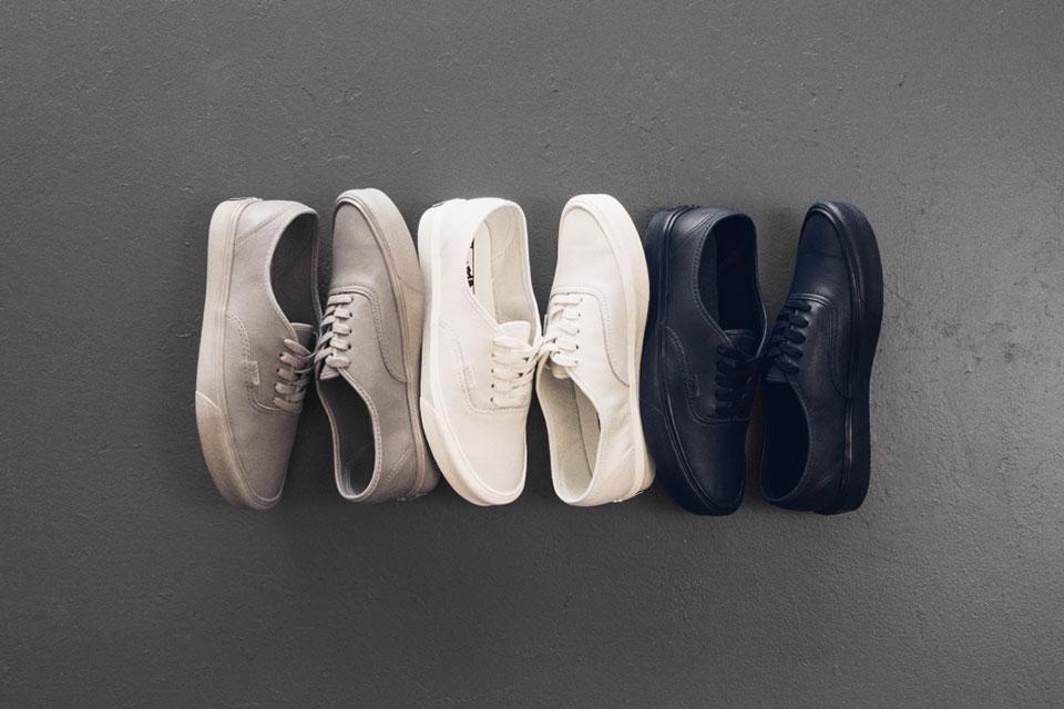 vans-authentic-leather-01