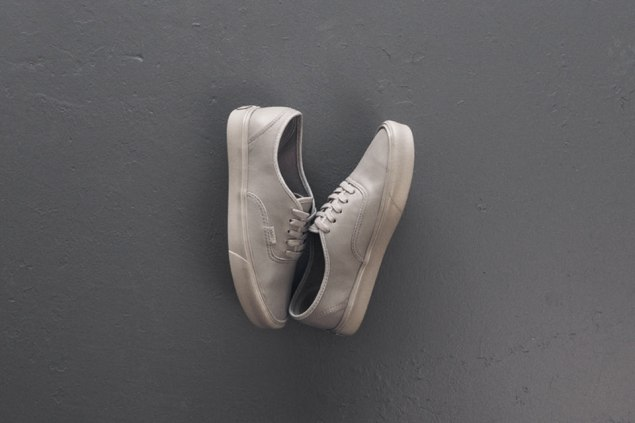vans-authentic-leather-02