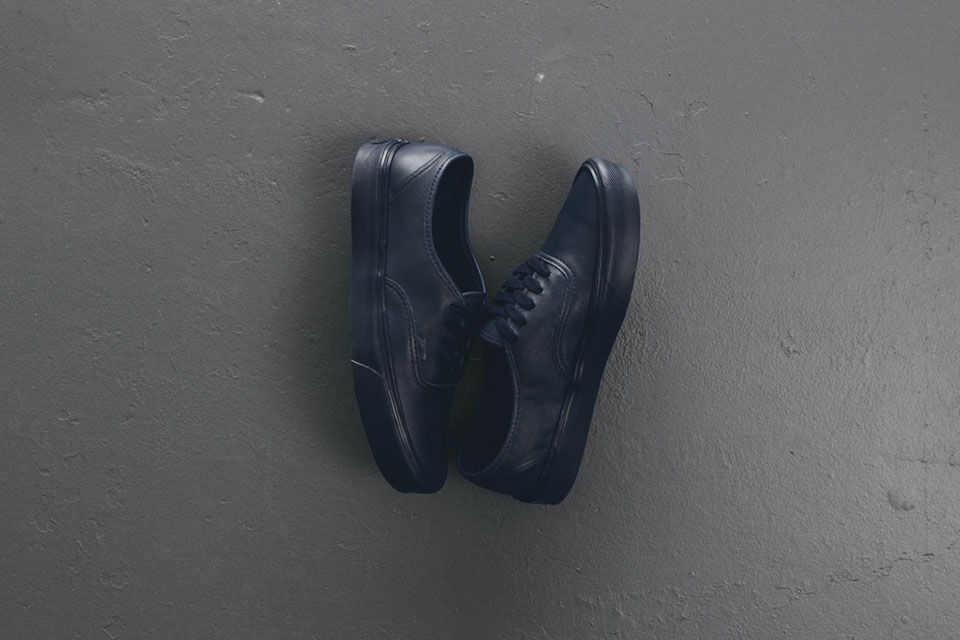 vans-authentic-leather-03