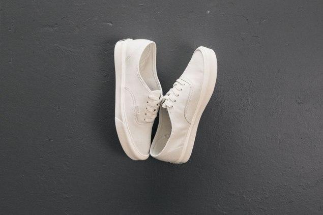vans-authentic-leather-04