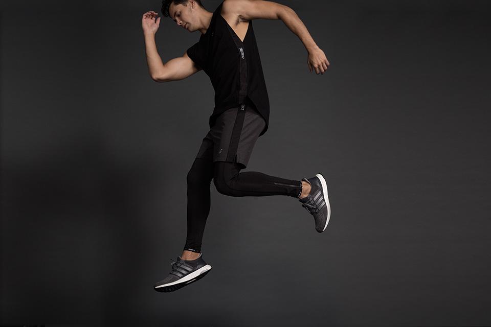 zanerobe-nate-robinson-rec-activewear-001