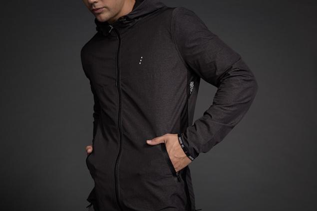 zanerobe-nate-robinson-rec-activewear-002