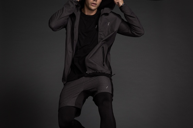 zanerobe-nate-robinson-rec-activewear-003