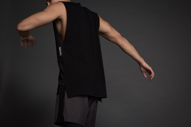 zanerobe-nate-robinson-rec-activewear-004