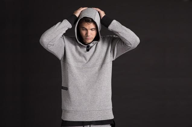 zanerobe-nate-robinson-rec-activewear-005