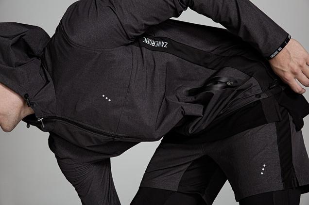 zanerobe-nate-robinson-rec-activewear-007