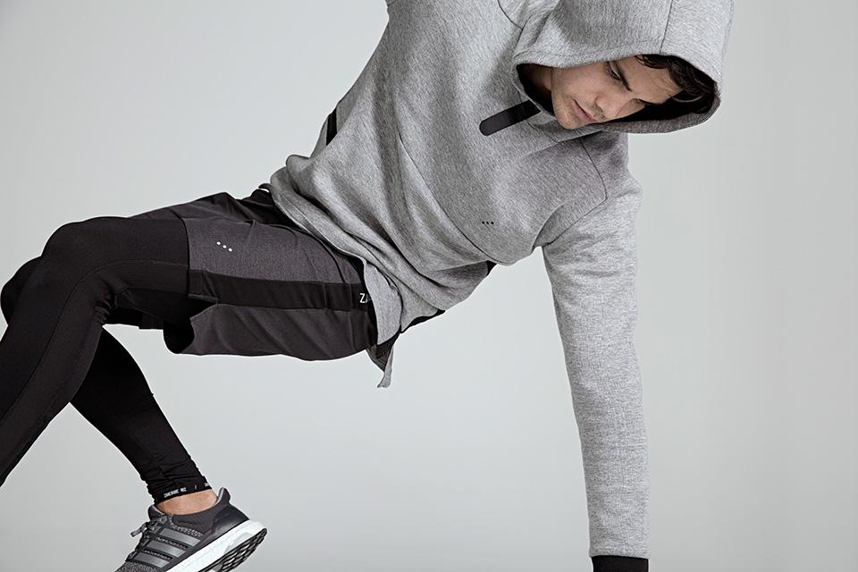 zanerobe-nate-robinson-rec-activewear-008