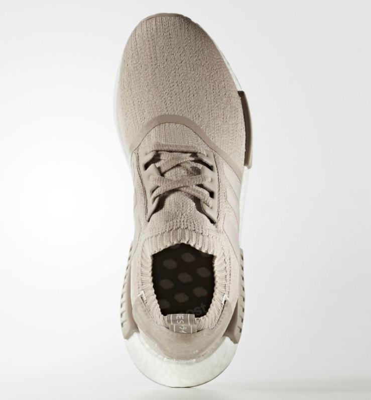 adidas-nmd-r1-primeknit-vapour-grey-3