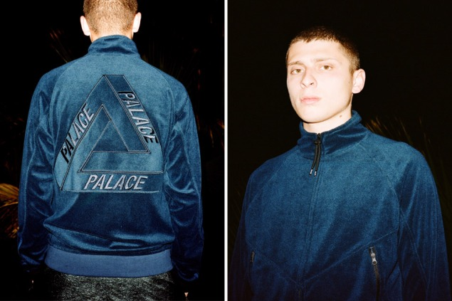 adidas-originals-palace-ss16-03