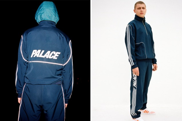 adidas-originals-palace-ss16-04