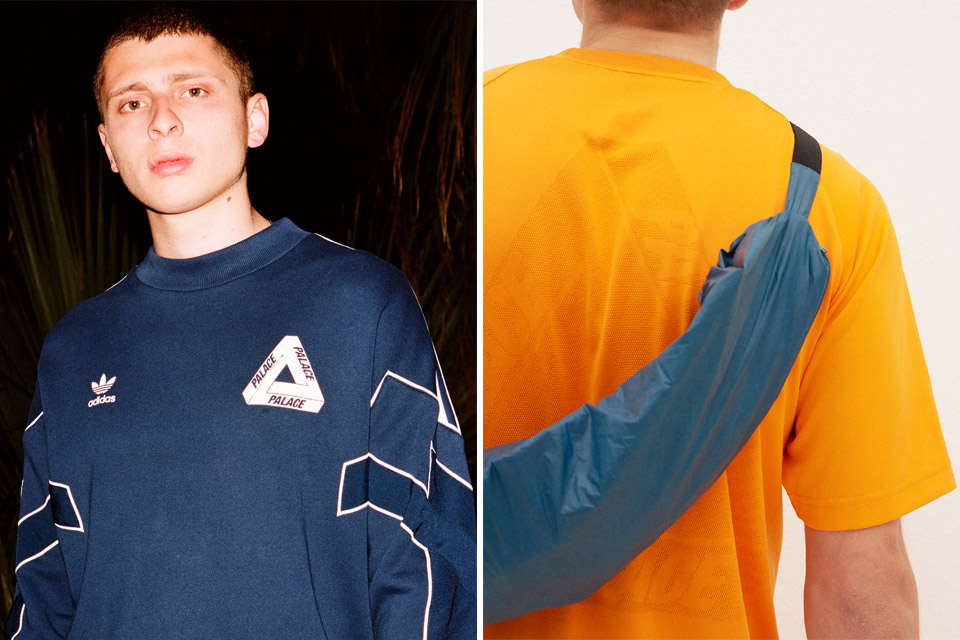 adidas-originals-palace-ss16-08