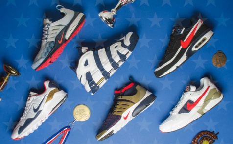 nike-olympic-pack-01_lsn0in