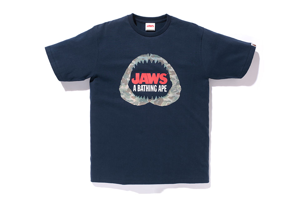 bape-jaws-capsule-collection-02-2