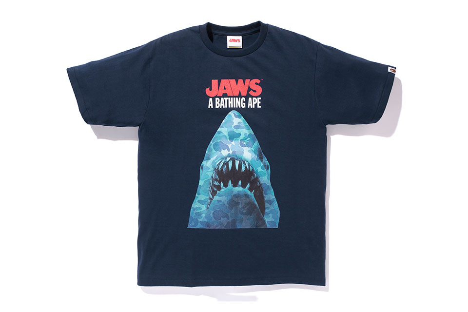 bape-jaws-capsule-collection-05