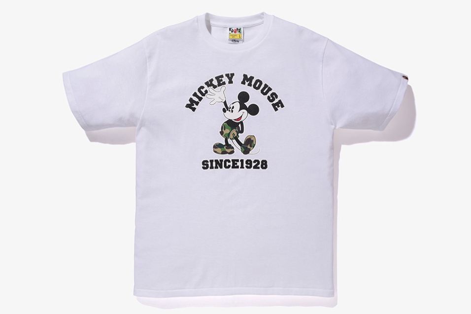 bape-mickey-mouse-disney-collab-005