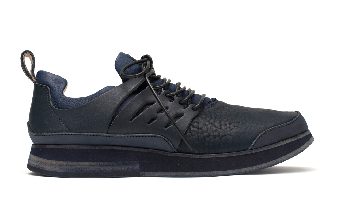hender-scheme-navy-manual-industrial-products-02