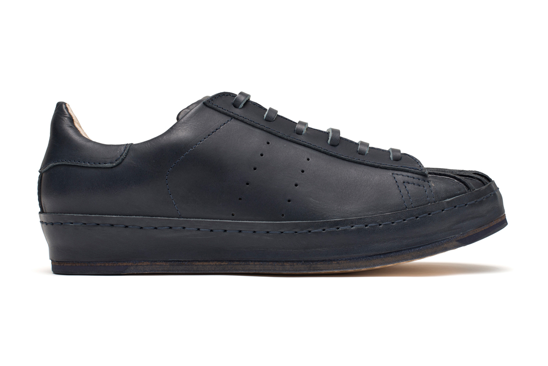 hender-scheme-navy-manual-industrial-products-03