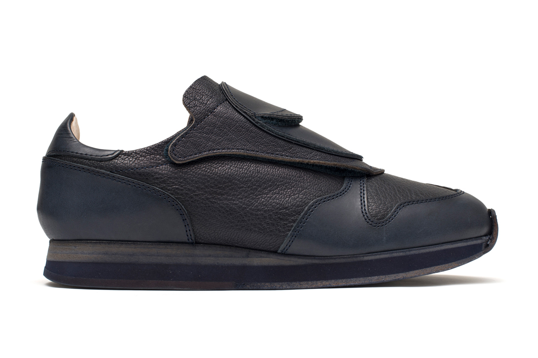 hender-scheme-navy-manual-industrial-products-05