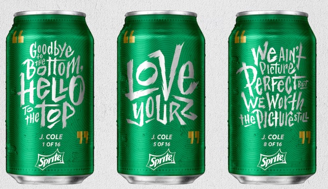 J-Cole-Sprite-Obey-Your-Verse-1