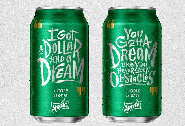 J-Cole-Sprite-Obey-Your-Verse-2