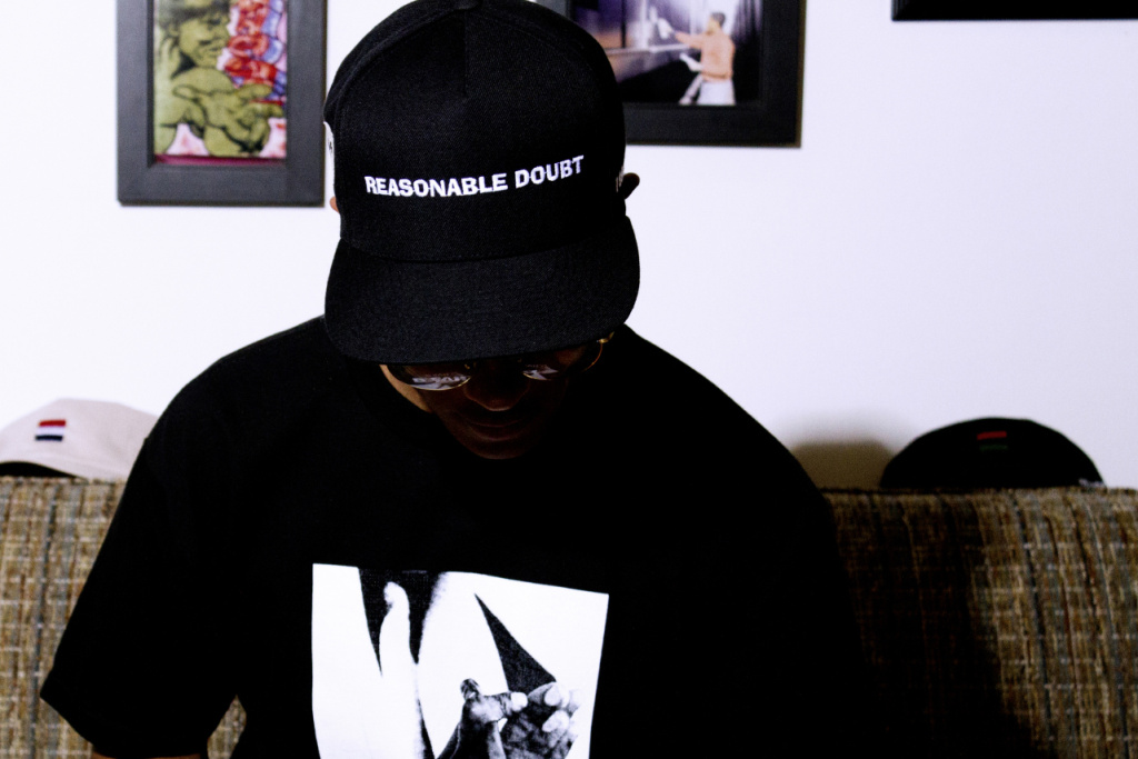jay-z-reasonable-doubt-album-pop-up-shop-2