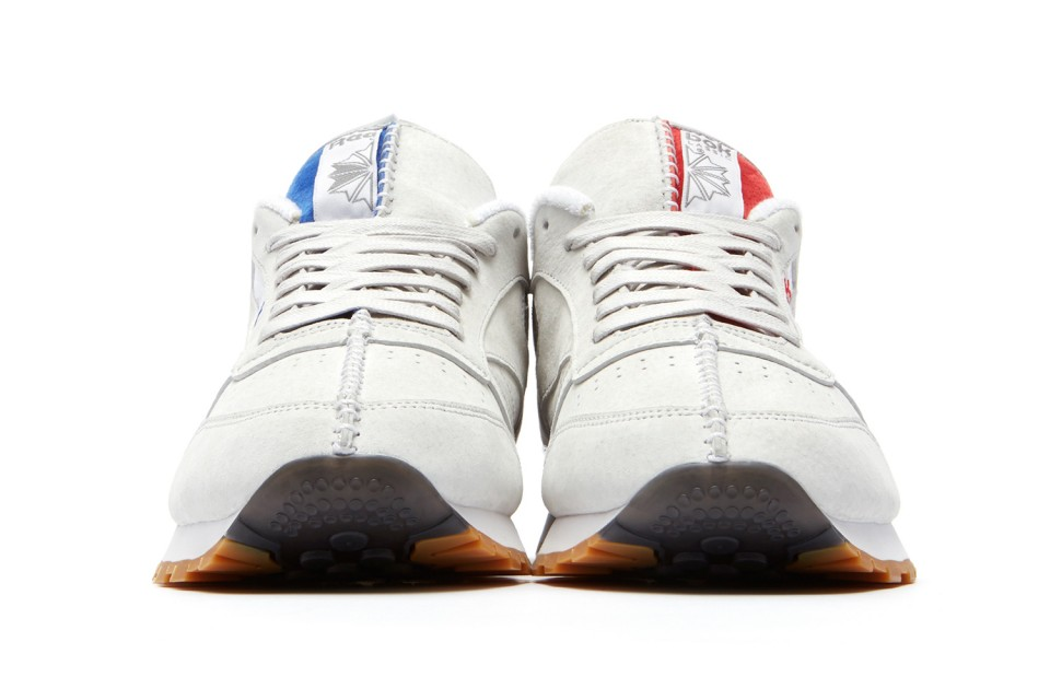 kendrick-lamar-reebok-classic-leather-deconstructed-02-960x640