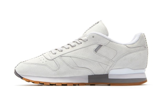kendrick-lamar-reebok-classic-leather-deconstructed-05-960x640