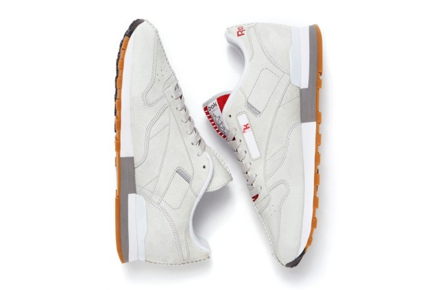 kendrick-lamar-reebok-classic-leather-deconstructed-07-960x640