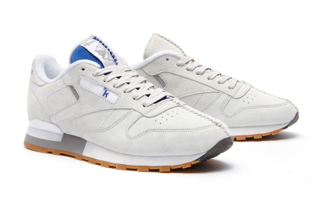 kendrick-lamar-reebok-classic-leather-deconstructed-08-960x640