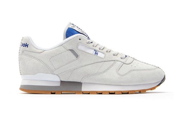 kendrick-lamar-reebok-classic-leather-deconstructed-09-960x640
