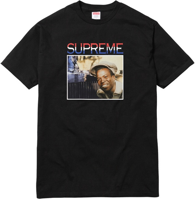 supreme-barrington-levy-jah-life-06