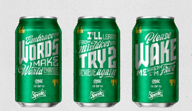 Tupac-Sprite-Obey-Your-Verse-1
