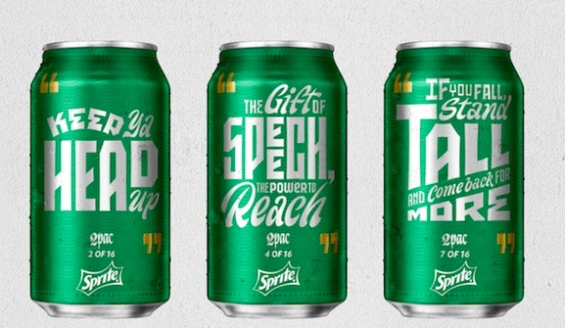 Tupac-Sprite-Obey-Your-Verse-2