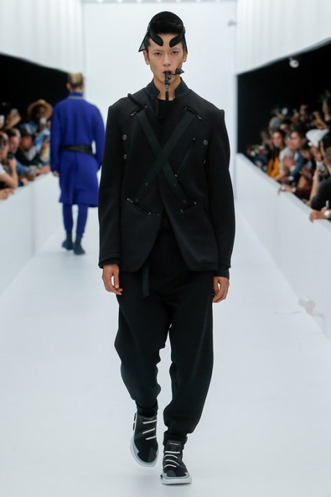 y-3-2017-spring-summer-collection-20