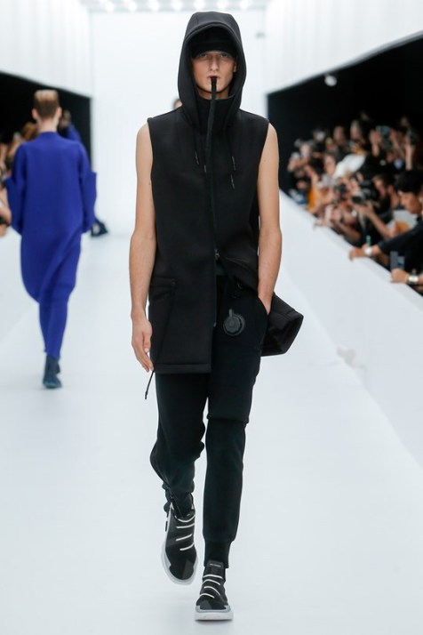 y-3-2017-spring-summer-collection-21