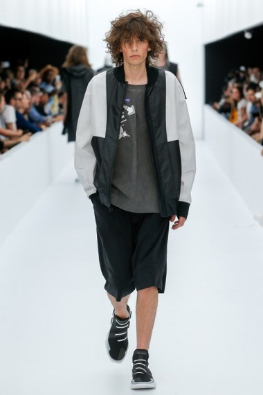 y-3-2017-spring-summer-collection-27