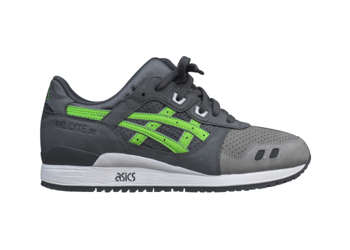 12273977045607602047-700x500-Asics-Gel-Lyte-III-Ronnie-Fieg-Super-Green