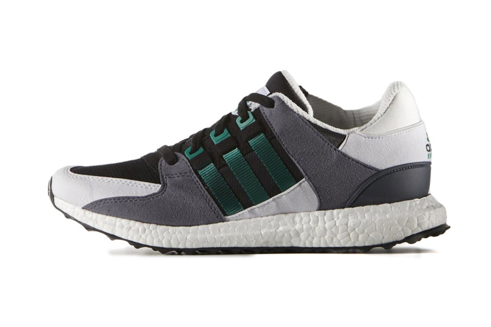 adidas-eqt-running-support-93-boost-02