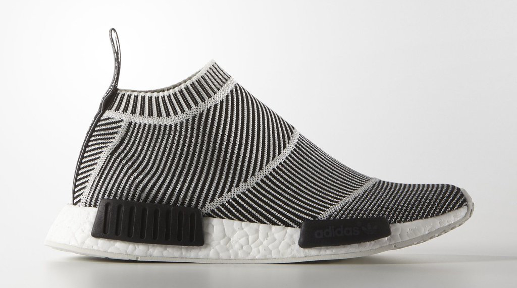adidas-originals-NMD-City-Sock