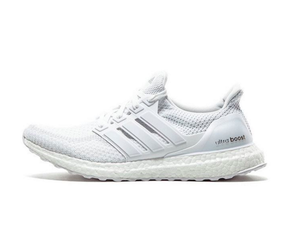 adidas-ultra-boost-white-triple