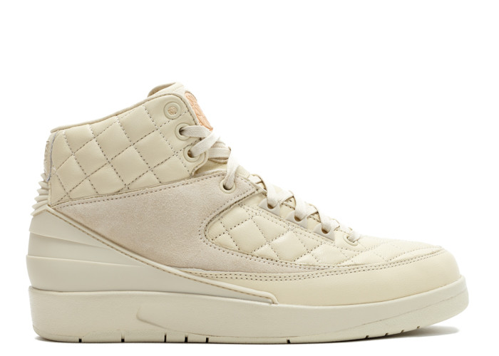 air-jordan-2-retro-just-don-don-c-beach-beach-metallic-gold-unvrsty-rd-012357_1