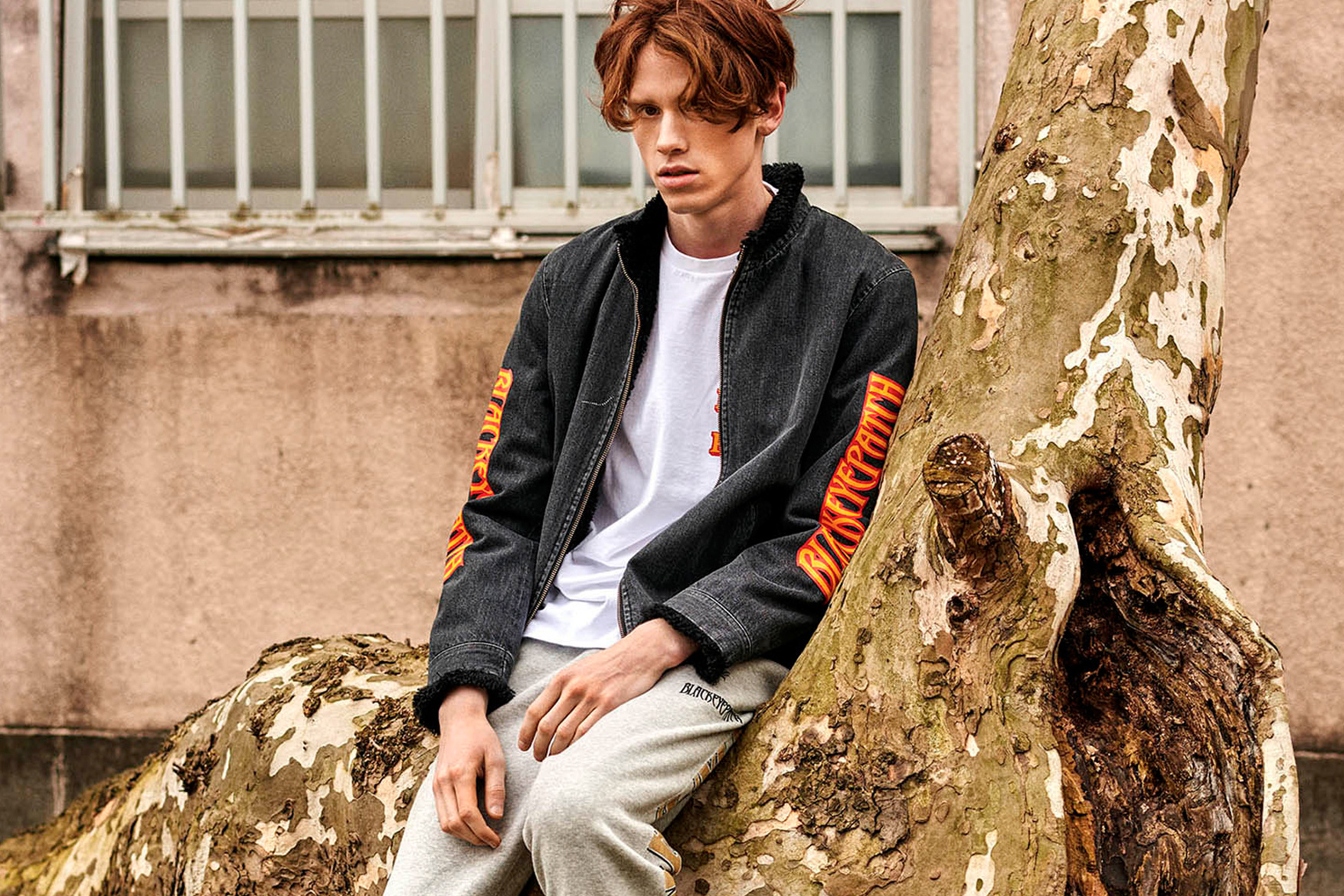 blackeyepatch-releases-a-full-2016-fall-winter-lookbook-01