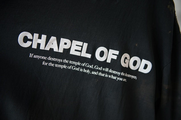 fear-of-god-chapel-nyc-maxfield-launch-004