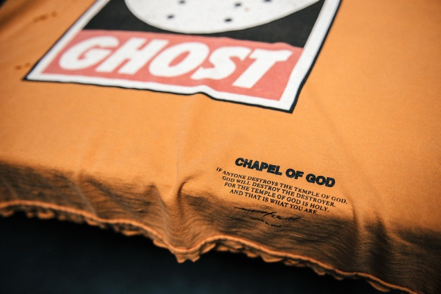 fear-of-god-chapel-nyc-maxfield-launch-012