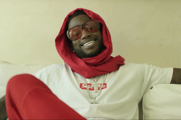 gucci-mane-supreme-2016-billboard-1548