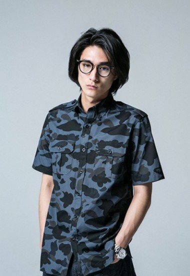 mr-bathing-ape-fw16-collection-05-396x575