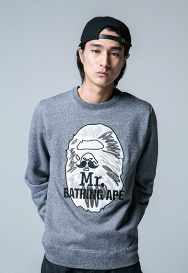 mr-bathing-ape-fw16-collection-06-396x575
