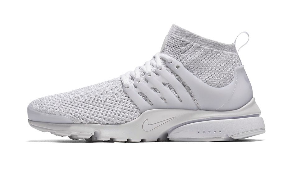 Nike-Air-Presto-Ultra-Flyknit-210